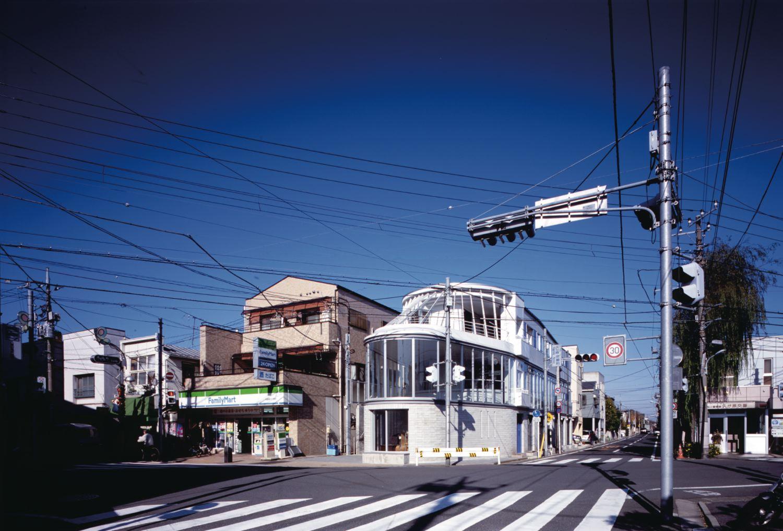 kugahara