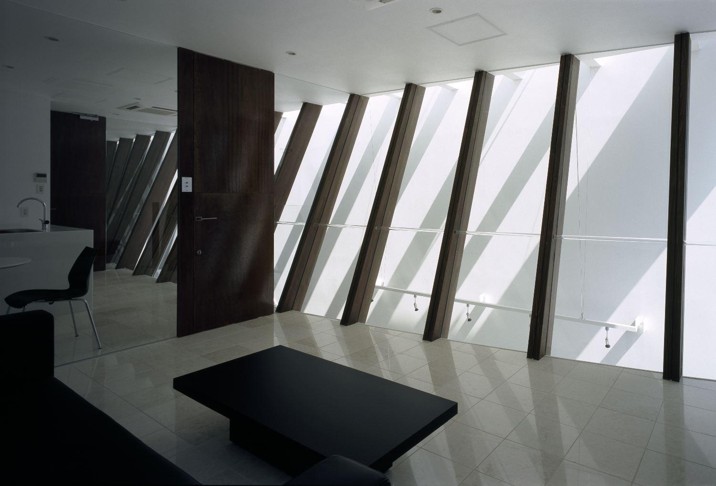 machiya-office-in-murakami